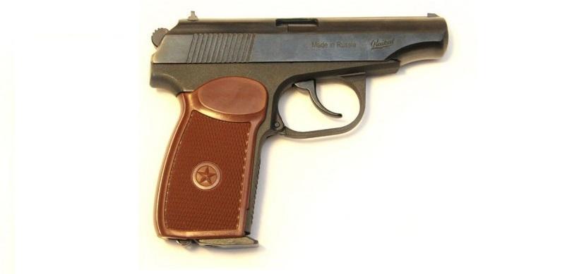 MP 654 K