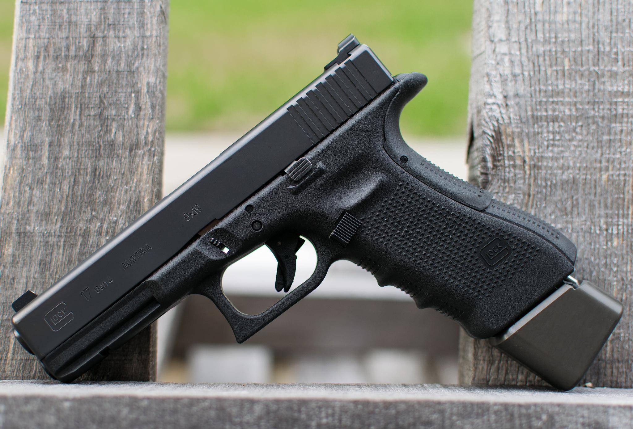 glock-17