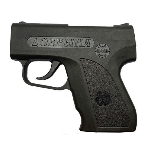 Пистолет Пионер аэрозольный: применение лцу, самооборона, отзывы о пистолете