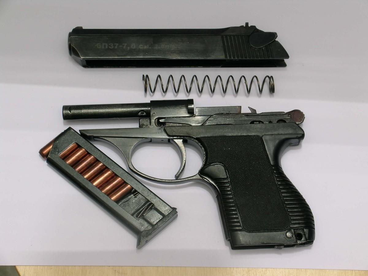 Что такое ПСМ: подробный обзор самозарядного малогабаритного пистолета