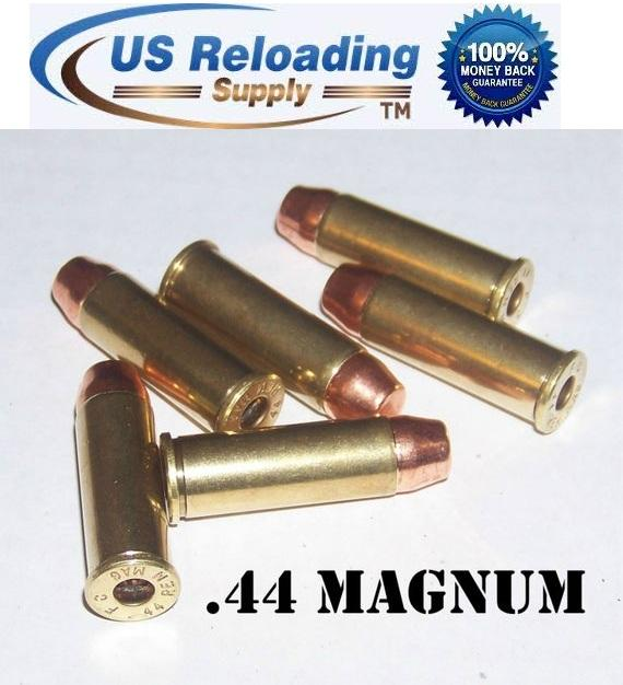 Магнум 44
