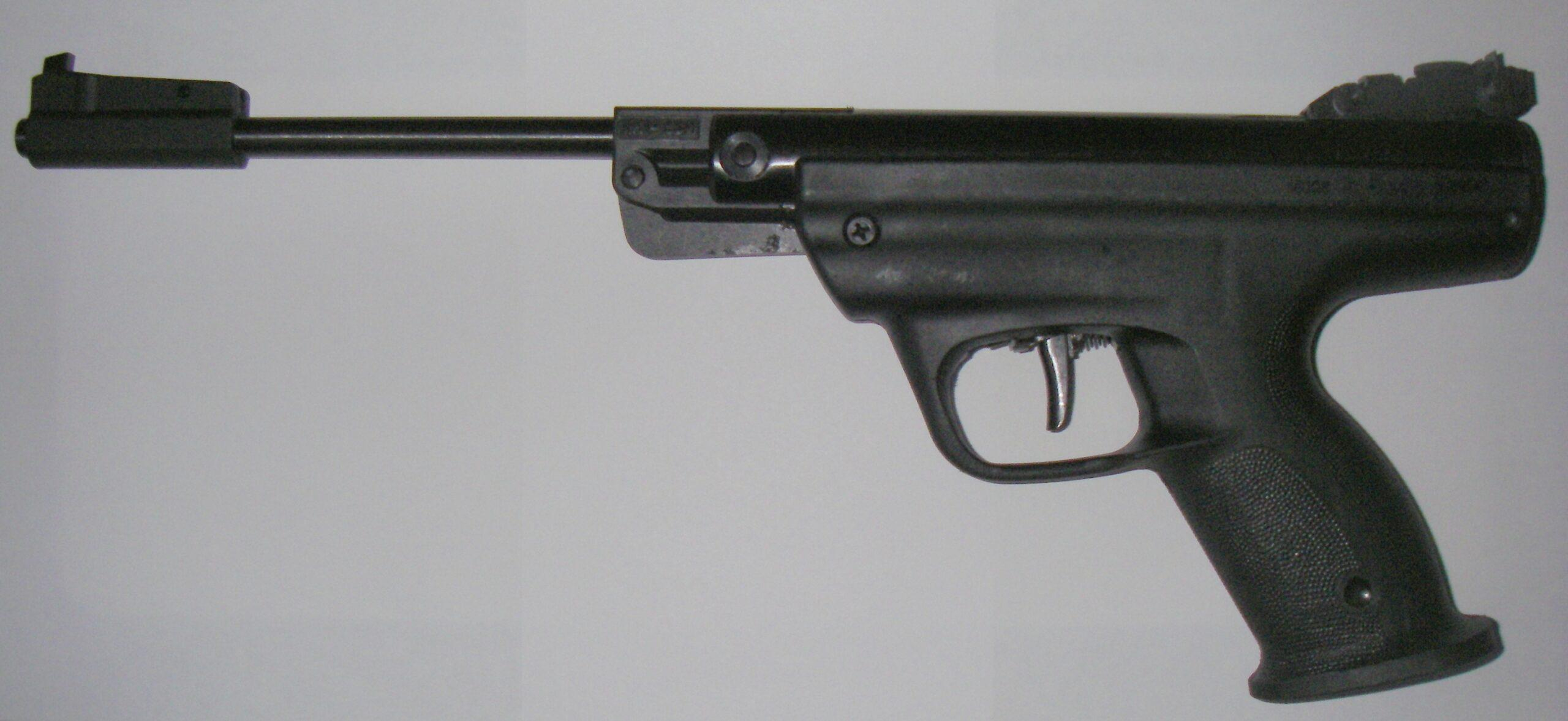 Иж-53м