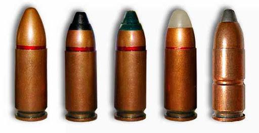 Пистолет Гюрза: разработан для специальных подразделений России