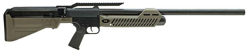 Нужно ли разрешение на пневматическое оружие: закон о пневматическом оружии