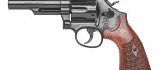 Smith-Wesson-Model-19-1