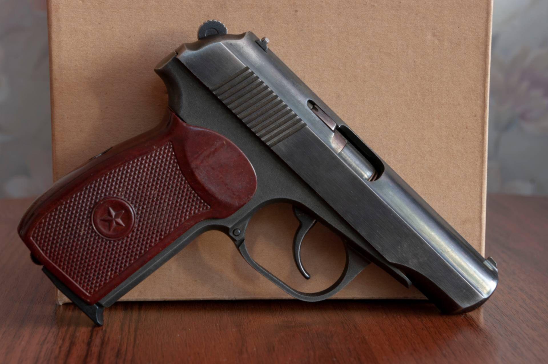 MP-80-13T