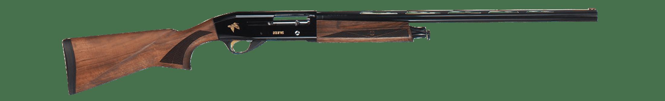 Гладкоствольное ружье Ата Армс Нео 12 турецкого производства